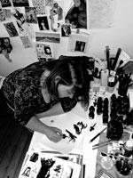 Jill-Calder-portrait-studio