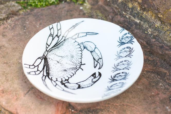 crabbowl